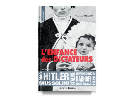 L' Enfance des Dictateurs