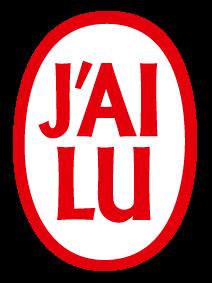 Jai Lu