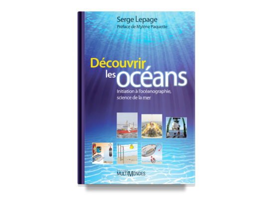 Discovering the Oceans