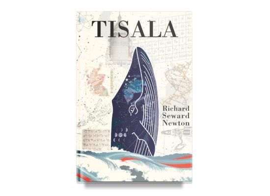 Tisala