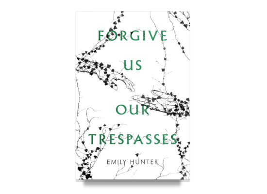Forgive Us Our Trespasses