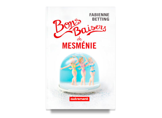 Bons baisers de Mesménie / Not Even With a Chicken – Betting