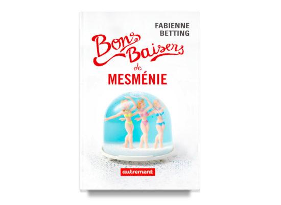 Bons baisers de Mesménie / Not Even With a Chicken – Betting