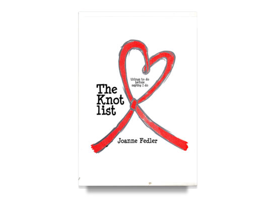 The Knot List / Fedler