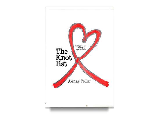 The Knot List / Fedler