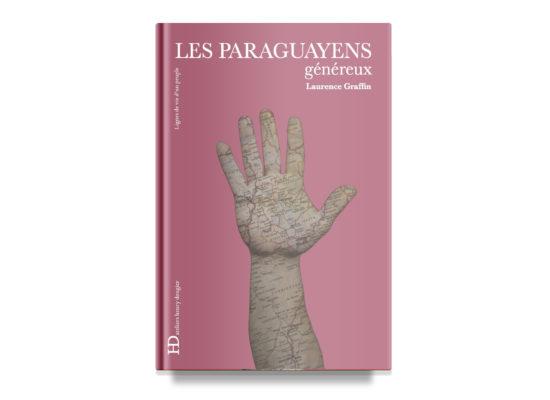 The Paraguayans