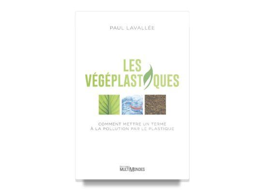 Veggieplastics
