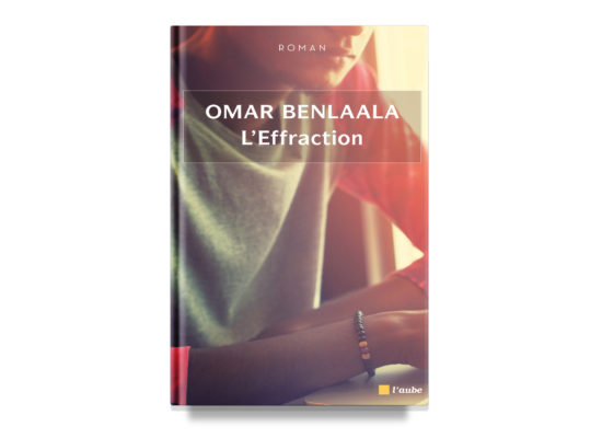 Breaking In / L'effraction