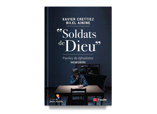 Soldats de Dieu / Soldiers of God