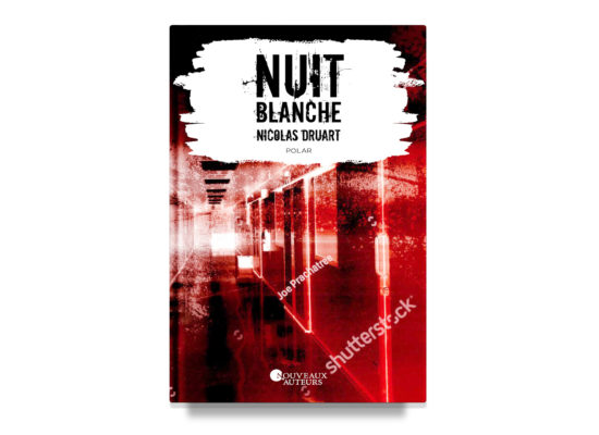 Nuit Blanche / The All-Nighter – Druart