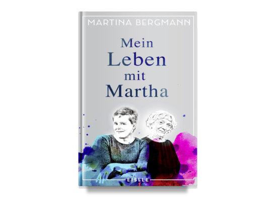 Mein Leben mit Martha / My Life With Martha – Bergmann