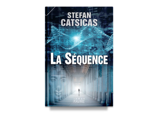 La Séquence / The Sequence – Stefan Catsicas