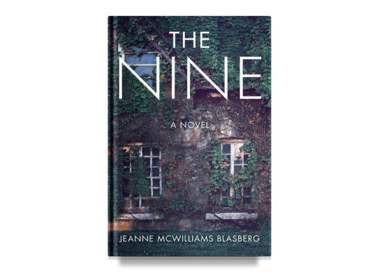 The Nine / Jeanne Blasberg
