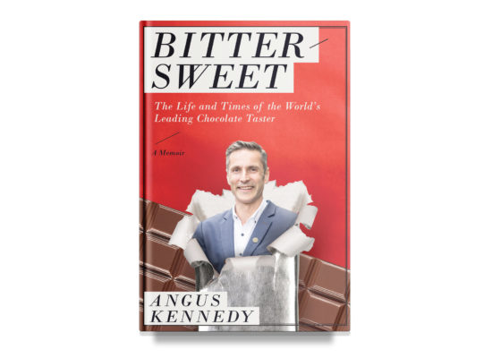 Bitter Sweet / Kennedy