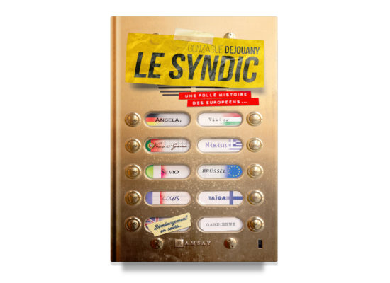 Le syndic / Neighbors