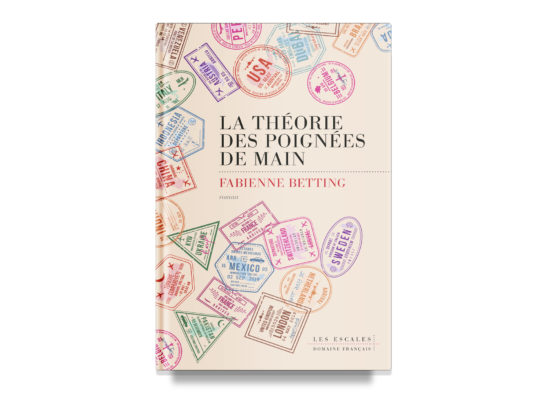 La théorie des poignées de main / Six Degrees Around the World – Betting