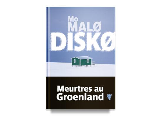 Disko / Mo Malo