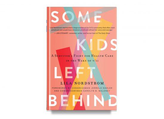 Some Kids Left Behind – Lila Nordstrom